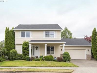14807 SE Brackenbush Rd, Clackamas, OR 97015 - MLS#: 18158499