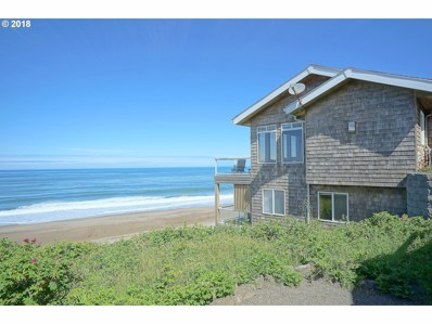 5145 Pelican Ln, Depoe Bay, OR 97341 - MLS#: 18158667