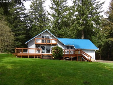 14429 NW Eberly Rd, Banks, OR 97106 - MLS#: 18158748