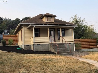 325 S C St, Springfield, OR 97477 - MLS#: 18159000