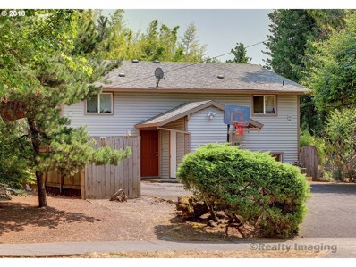 SE 13TH Ave, Portland, OR 97202 - MLS#: 18159043