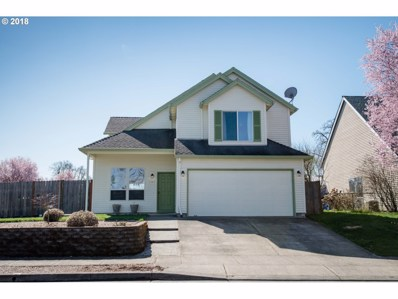 785 SE 65TH Pl, Hillsboro, OR 97123 - MLS#: 18159389