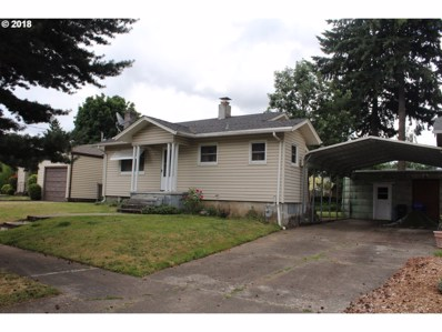 3112 SE 59TH Ave, Portland, OR 97206 - MLS#: 18159528