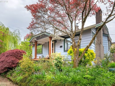 1904 SE 49TH Ave, Portland, OR 97215 - MLS#: 18159551
