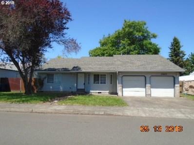 14617 SE Sieben Creek Dr, Clackamas, OR 97015 - MLS#: 18159686