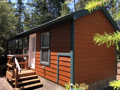 25 Sand Dollar Dr, Florence, OR 97439 - MLS#: 18159720