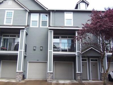 2640 Snowberry Ridge Ct, West Linn, OR 97068 - MLS#: 18159862