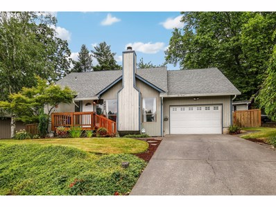 6695 SW 152ND Ave, Beaverton, OR 97007 - MLS#: 18159910