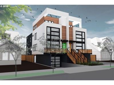 3416 NE Rodney Ave, Portland, OR 97212 - MLS#: 18160139