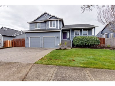 700 SE 10TH St, Troutdale, OR 97060 - MLS#: 18160208