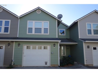 504 NE Center Pl, White Salmon, WA 98672 - MLS#: 18160256