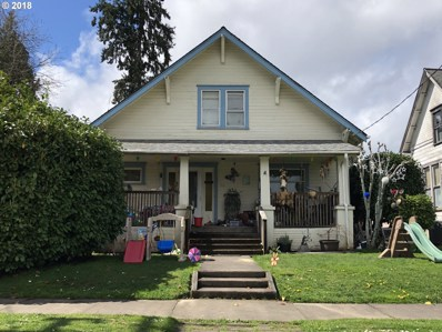 1924 C St, Forest Grove, OR 97116 - MLS#: 18160271