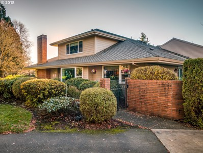 7150 SW East Lake Ct, Wilsonville, OR 97070 - MLS#: 18160555