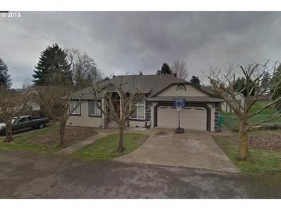 10804 NE Skidmore St, Portland, OR 97220 - MLS#: 18160596