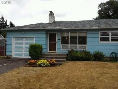 13632 SE Mill St, Portland, OR 97233 - MLS#: 18160604