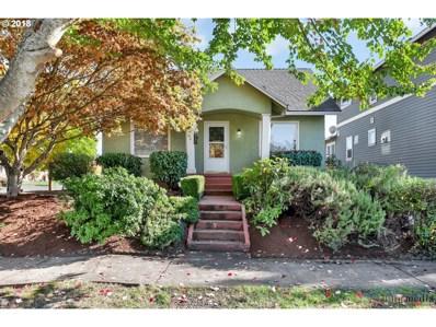 6454 NE 38TH Ave, Portland, OR 97211 - MLS#: 18160705