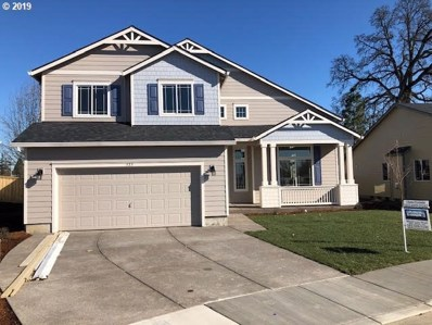 535 Andrian Ct, Molalla, OR 97038 - MLS#: 18160808