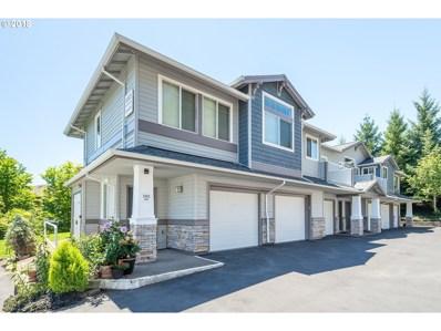 14925 SW Sandhill Loop UNIT 201, Beaverton, OR 97007 - MLS#: 18161024