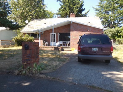 11549 SE Sherman Ct, Portland, OR 97216 - MLS#: 18161113