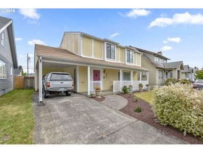 2838 Florida St, Longview, WA 98632 - MLS#: 18161289