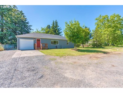 4809 SE 114TH Ave, Portland, OR 97266 - MLS#: 18161302