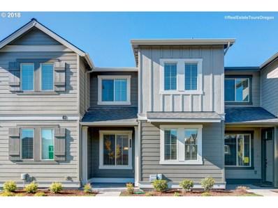 3543 SE Oakmeade Ave, Hillsboro, OR 97123 - MLS#: 18161478