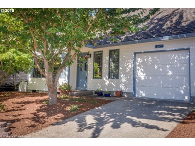 9734 SW London Ct, Tigard, OR 97223 - MLS#: 18161699