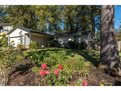 17631 NW Dogwood Ct, Beaverton, OR 97006 - MLS#: 18161785