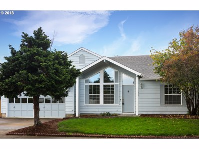 1188 Risden Pl, Eugene, OR 97404 - MLS#: 18161878
