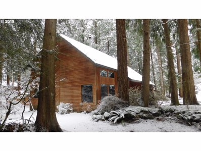 65044 E Mountain Meadow Ln, Rhododendron, OR 97049 - MLS#: 18161883