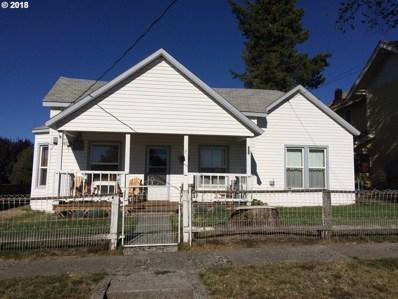 309 S Oregon St, Condon, OR 97823 - MLS#: 18162212