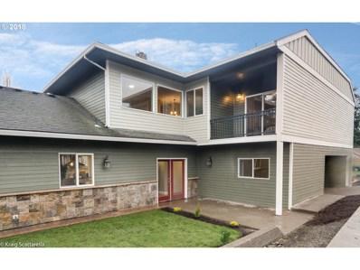 17886 SW Meadowbrook Way, Beaverton, OR 97078 - MLS#: 18162425