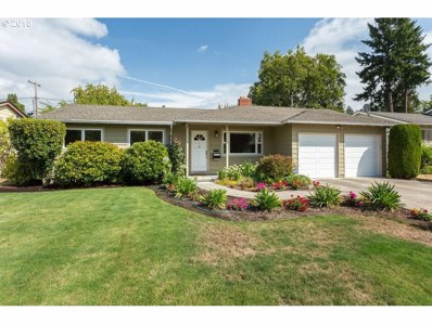1840 SW Wynwood Ave, Portland, OR 97225 - MLS#: 18162463