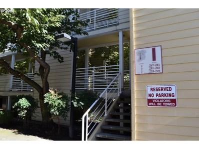 241 N Hayden Bay Dr, Portland, OR 97217 - MLS#: 18162471