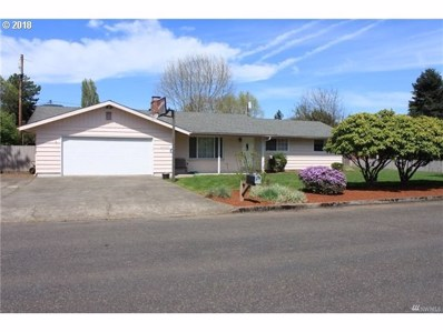 2037 Rhododendron Dr, Woodland, WA 98674 - MLS#: 18162480