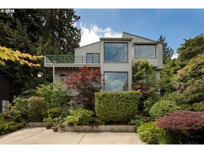 3426 NW Thurman St, Portland, OR 97210 - MLS#: 18162618