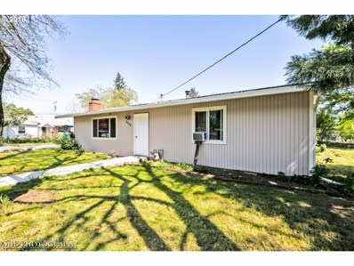 8594 SE 65TH Ave, Portland, OR 97206 - MLS#: 18162723