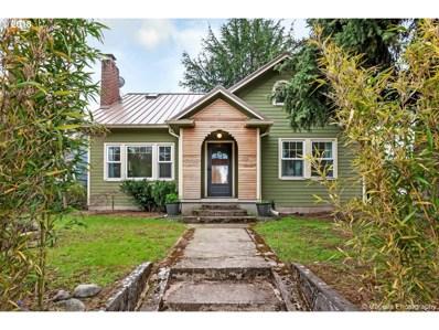 5106 NE Halsey St, Portland, OR 97213 - MLS#: 18163081