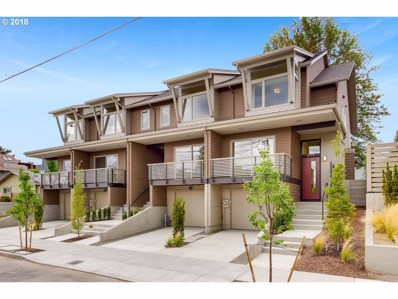 629 NE Thompson, Portland, OR 97212 - MLS#: 18163153