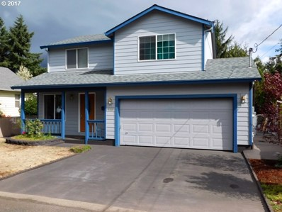 6930 SE 78TH Ave, Portland, OR 97206 - MLS#: 18163194