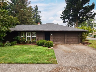 210 NW 12TH Ave, Canby, OR 97013 - MLS#: 18163273