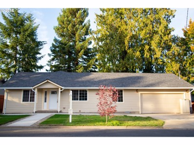 1637 23rd Ave Ave, Forest Grove, OR 97116 - MLS#: 18163306