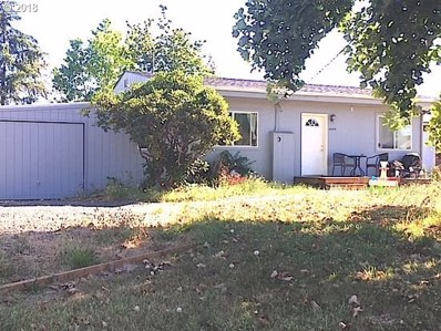 4644 Royal Ave, Eugene, OR 97402 - MLS#: 18163501