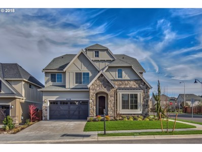 4568 NW 130TH Ave, Portland, OR 97229 - MLS#: 18163601
