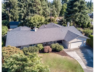 435 Hazel Ct, Eugene, OR 97401 - MLS#: 18163634
