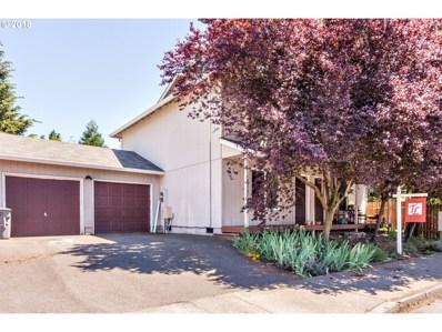 1811 Brandt Rd, Vancouver, WA 98661 - MLS#: 18163938