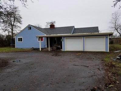 93591 Prairie Rd, Junction City, OR 97448 - MLS#: 18164155