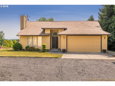 56082 Century Dr, Warren, OR 97053 - MLS#: 18164174