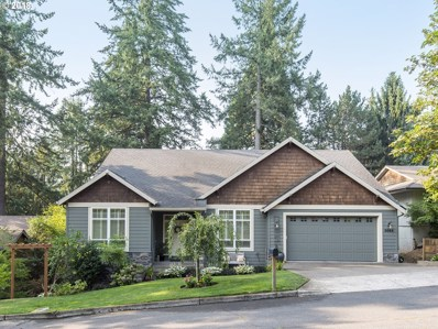 3044 SW Wilbard St, Portland, OR 97219 - MLS#: 18164582
