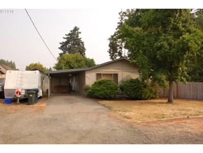 3575 Avalon St, Eugene, OR 97402 - MLS#: 18164767